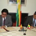 bhutan_myanmar_signing_Joint_Communiqué