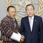 hpm-with-unsg