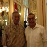 se-with-cuban-acting-foreign-minister-he-mr-marcelino-medina-gonzalez