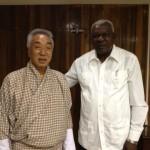 se-with-cuban-vice-president-he-mr-esteban-lazo
