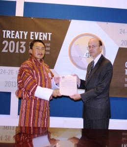 2013-treaty-event1