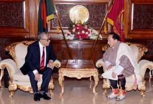 Bangabhaban Photo- 10-08-2016-Credential by Bhutan (7)