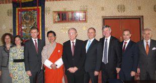 hfm-meets-eu-ambassadors